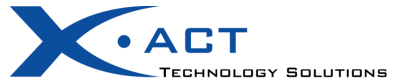X-Act Technology Solutions
