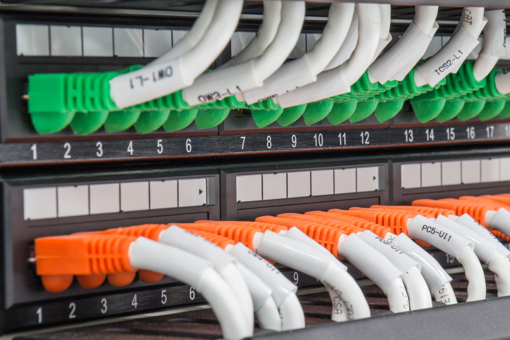 patch panel professional it.jpg