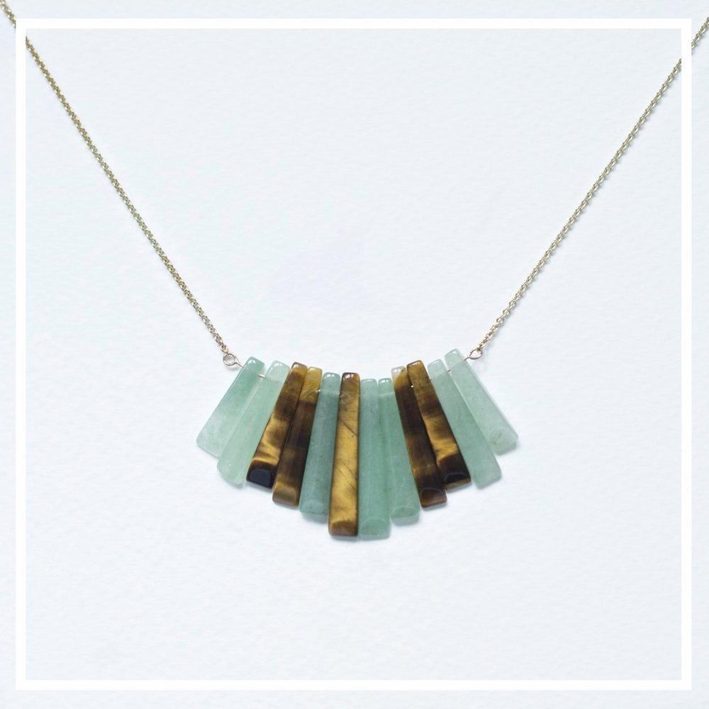 BAROKKO-JEWELS-Tiger-Eye-Chrisopraze-Gold-Necklace.jpg