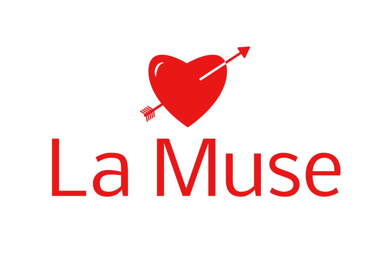 La Muse Boutique