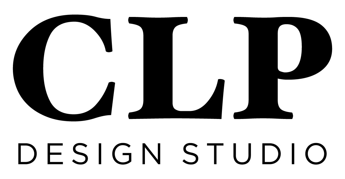 CLP Design Studio