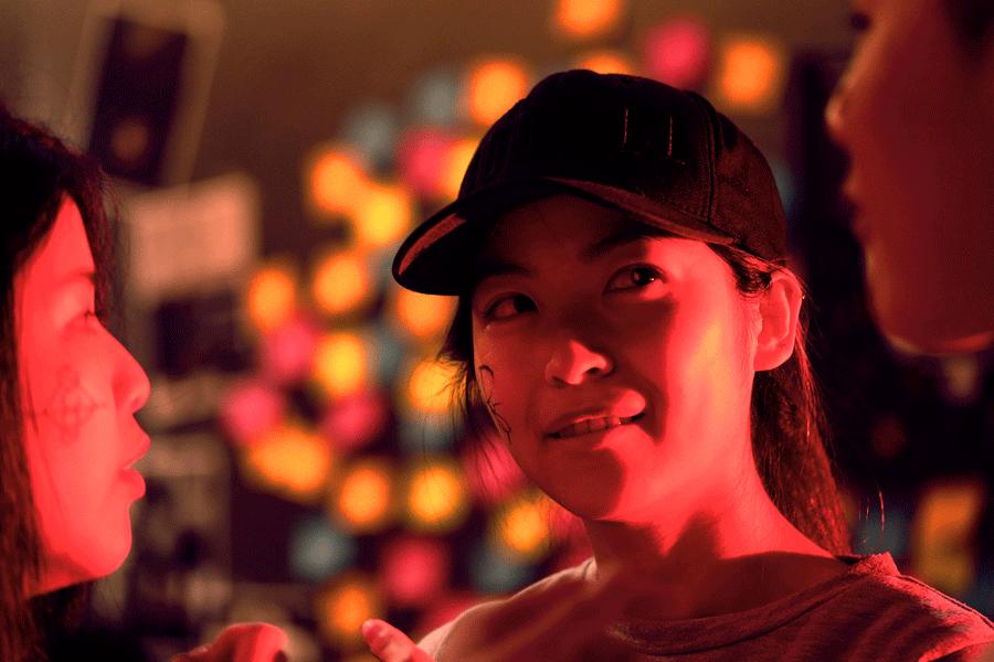 Unlikelihood-Social-Hong-Kong-Immersive-1-Game-1.png