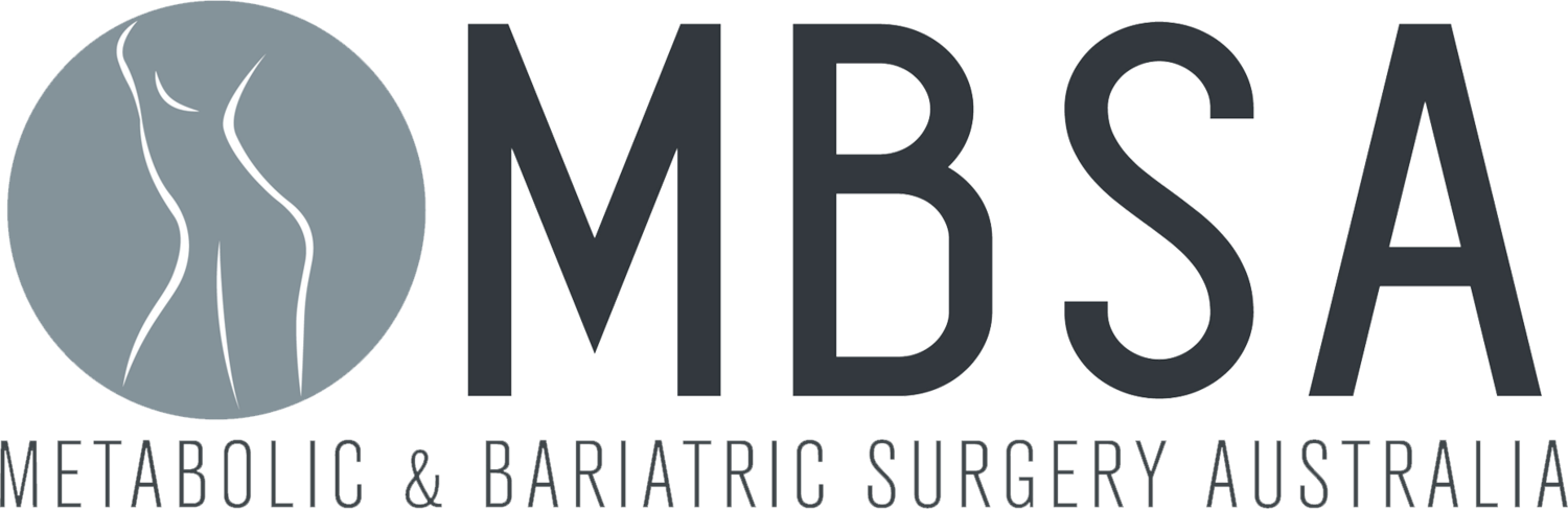 Metabolic & Bariatric Surgery Australia