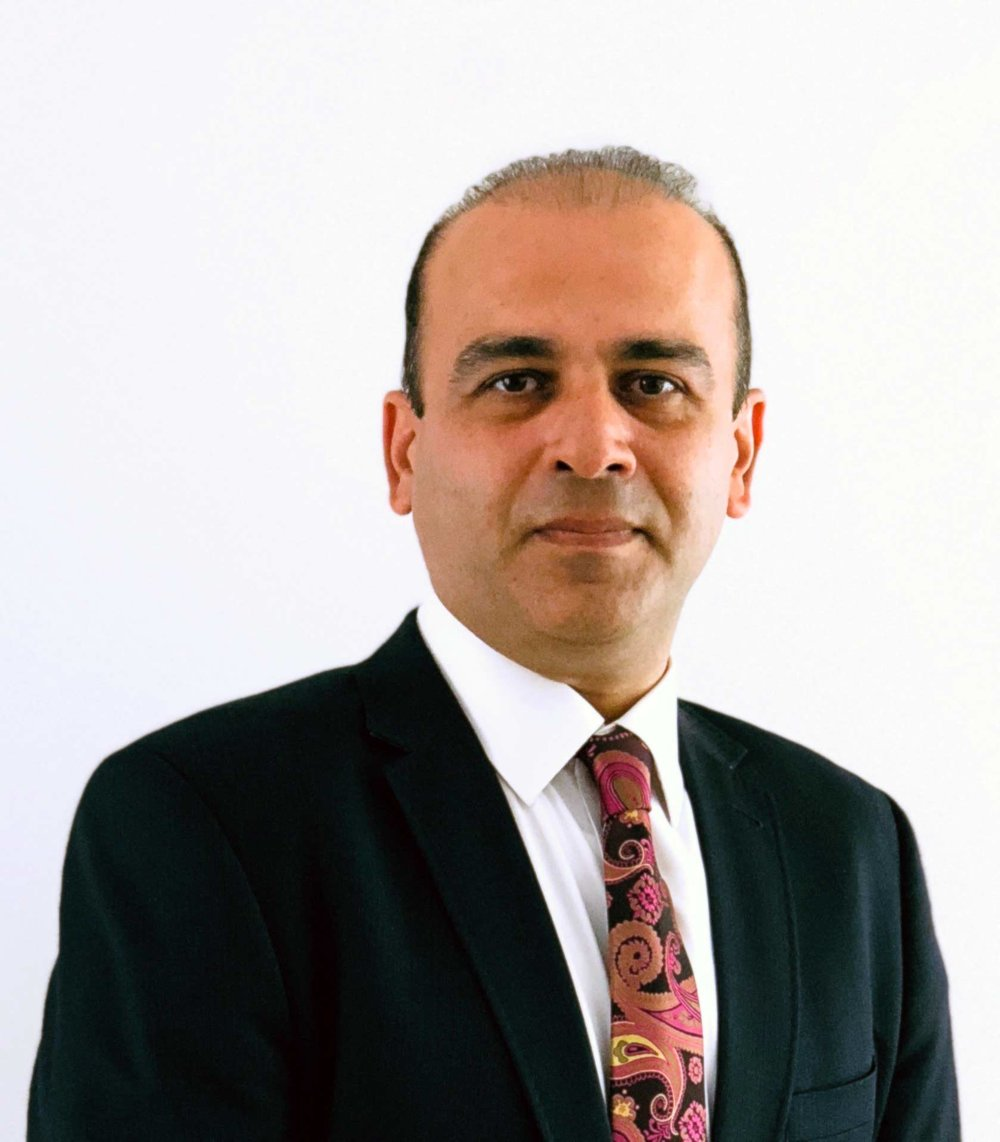 Profile photo Ali Kosary.jpg