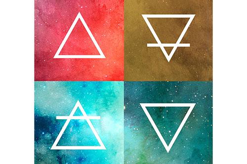 elements new.jpg