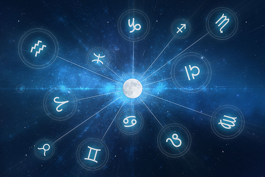 Inner Alchemy - Understand aspects - the relationship between each planet in your chart - and how they're key to being the driver of your chariot.See how the harmonics of astrology relate to sacred geometry, great works of art and divine mathematical ratios.Find the gifts and challenges in your chart shape and harness the energy circuits that influence your life.Use a powerful dialog exercise to mediate internal conflicts and come back into balance when you have stressful planetary aspects.