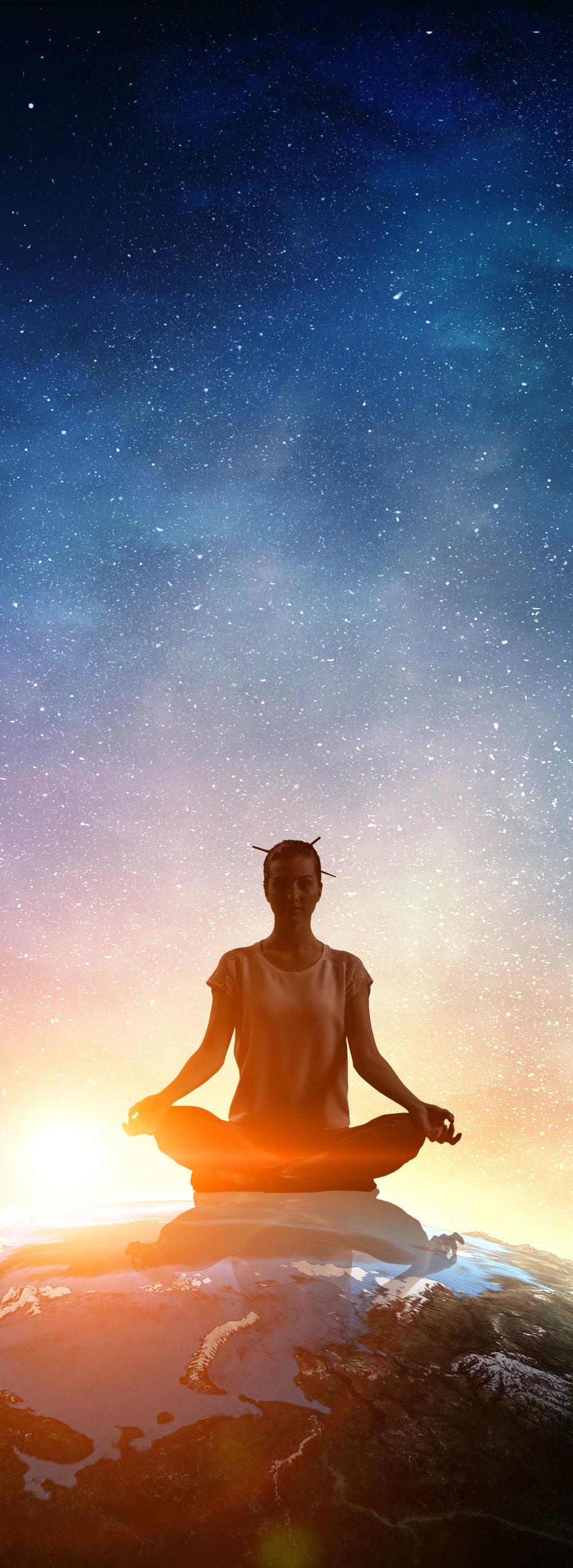 cosmic banner.jpg