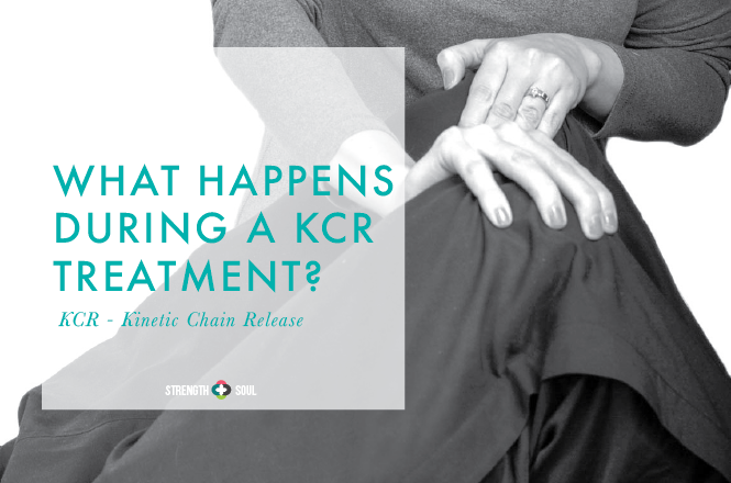 9.11.2017_What-happens-during-a-KCR-treatment.png