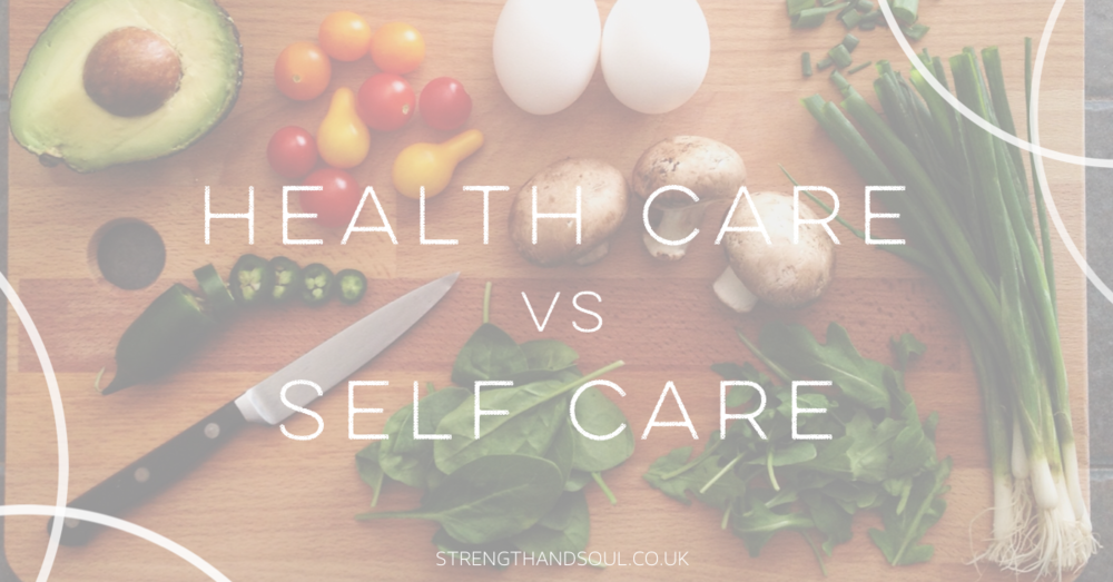 26.10.2017_Health Care vs Self Care.png