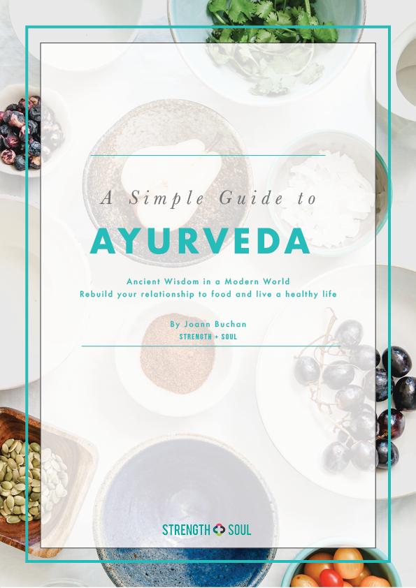 Ayurveda Guide.png