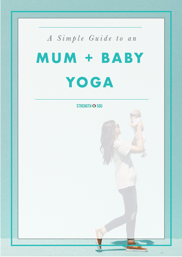 Mum + Baby Yoga_front.png
