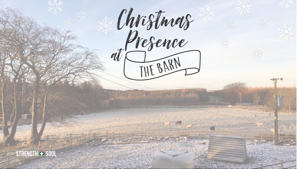 Christmas Presence.png