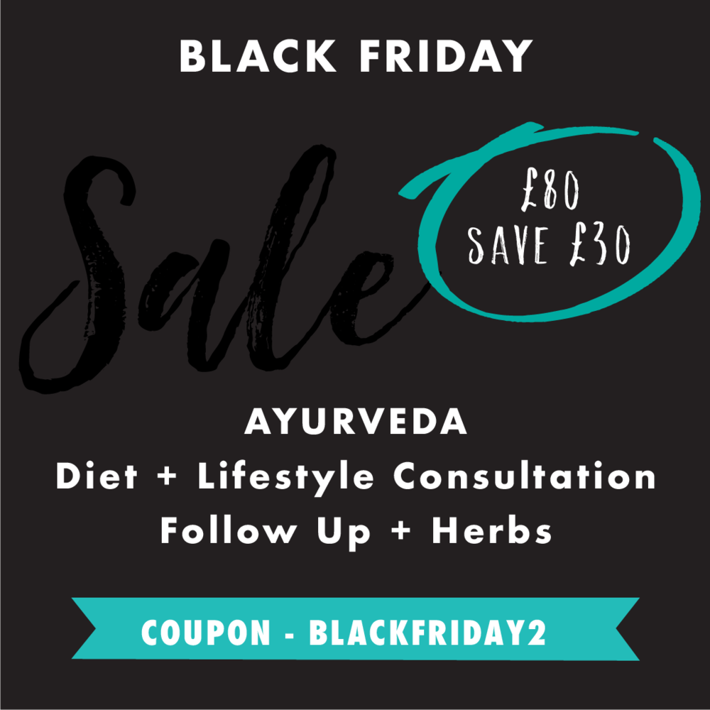 Black Friday2 Ayurveda 3.png