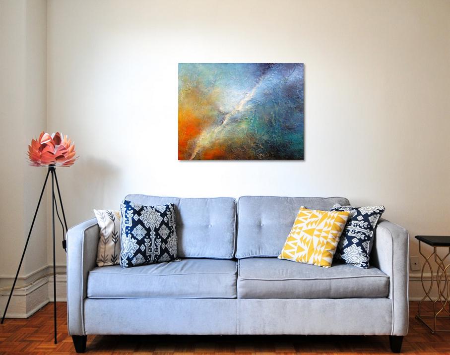 lagoon nebula in living room crop.jpg
