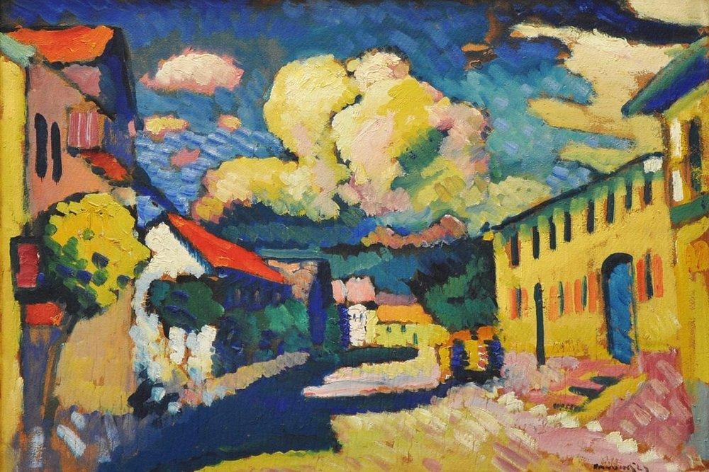 Vassily_Kandinsky,_1908,_Murnau,_Dorfstrasse.jpg