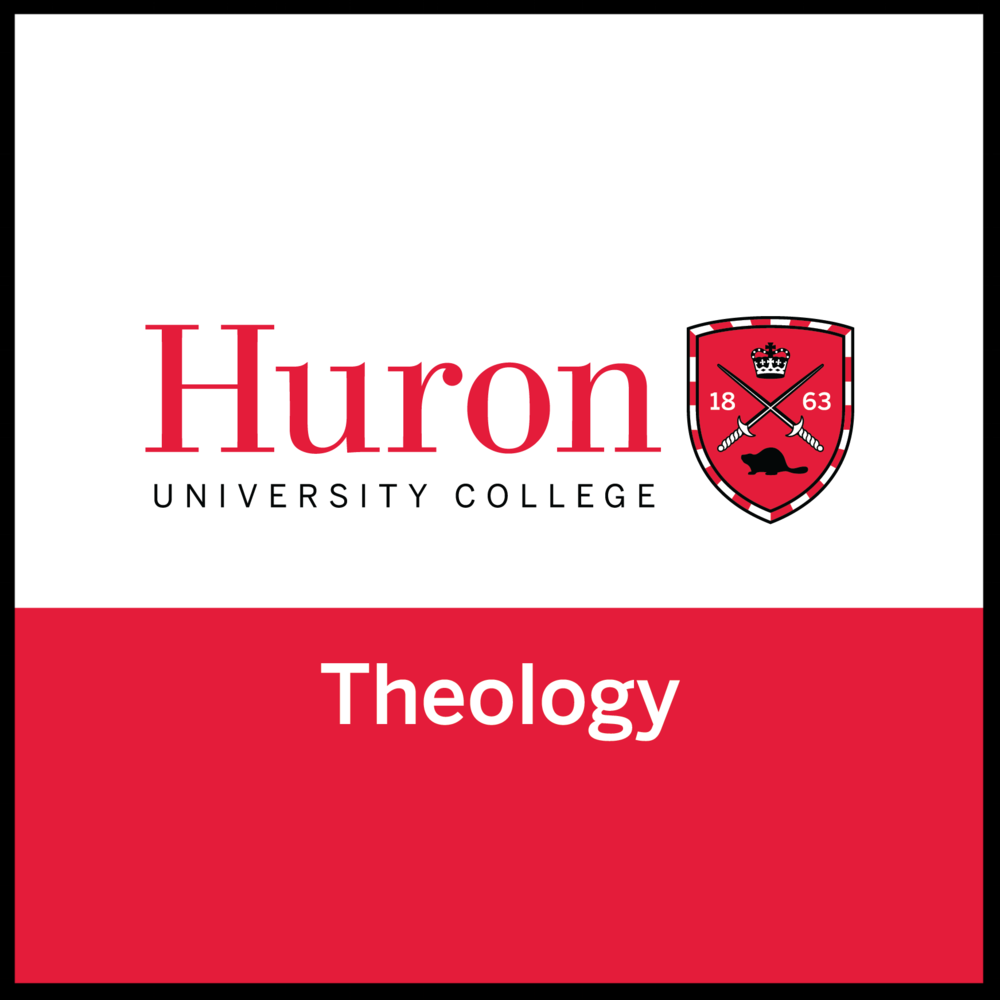 Huron college.png