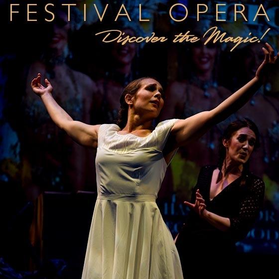 Festival Opera.jpg