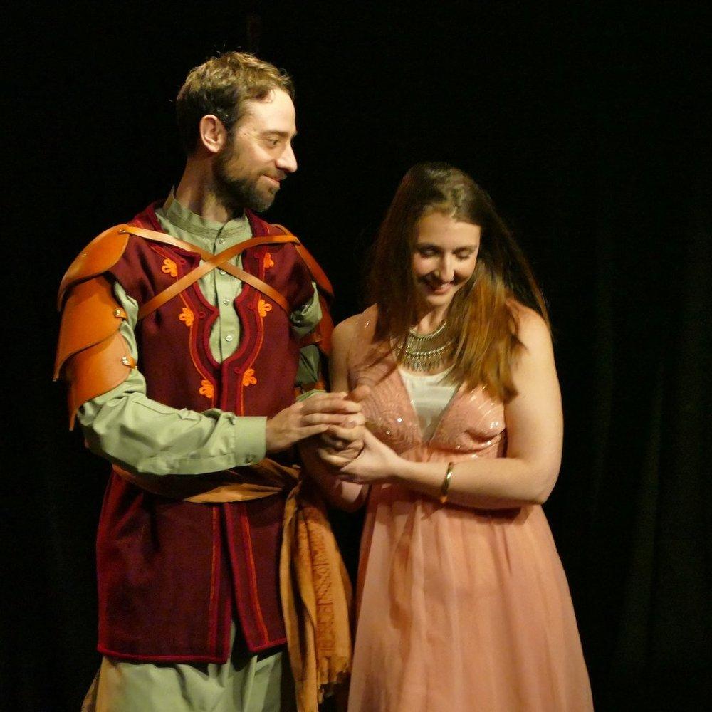 Sven as Aeneas 2.jpg