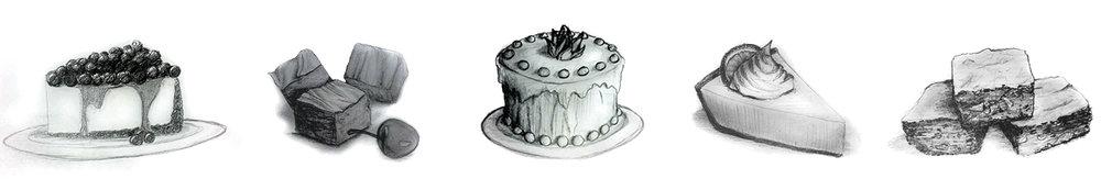 type3_cakes_web.jpg