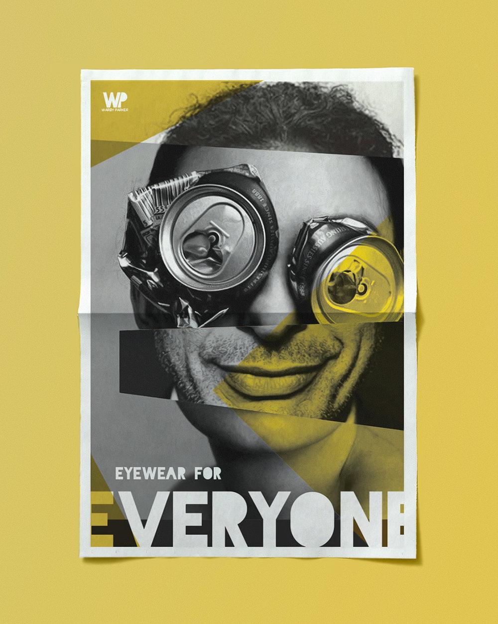 warbyparker_poster.jpg