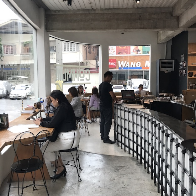 coffice-commune-makati-city-2.jpg