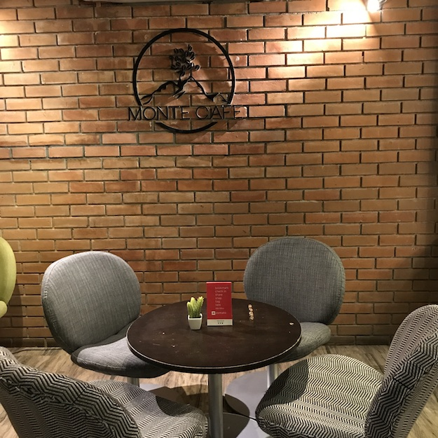 coffice-monte-cafe-antipolo-city-1.jpg