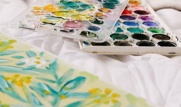de-stress-at-home-on-a-budget-paint.jpeg