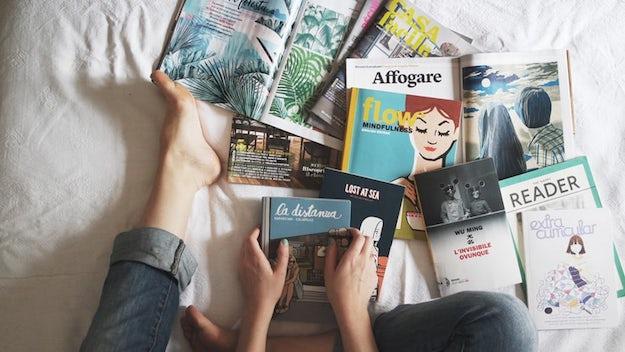 de-stress-at-home-on-a-budget-read.jpeg