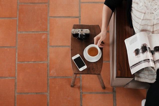 de-stress-at-home-on-a-budget-tea.jpeg