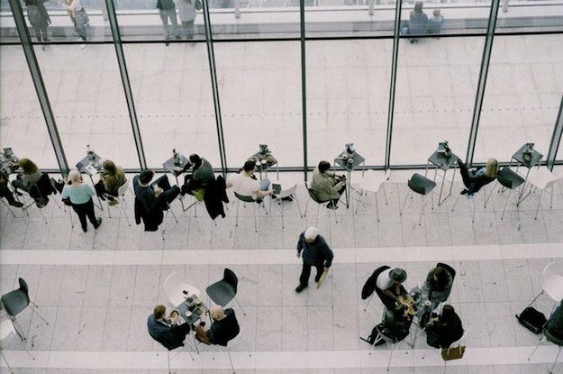 essential-skills-remote-workers-freelancers-networking.jpeg