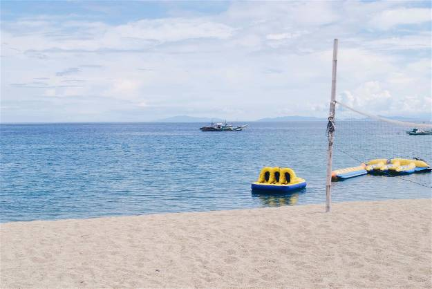 sabangan-beach-resort-photo-by-hansalli-tindvincula-com26-opt.jpg