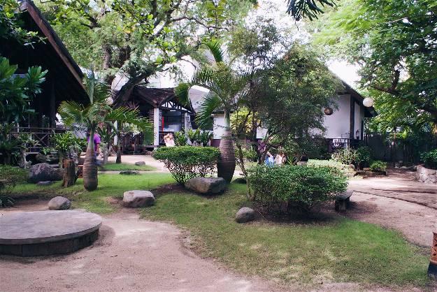 sabangan-beach-resort-photo-by-hansalli-tindvincula-com18-opt.jpg