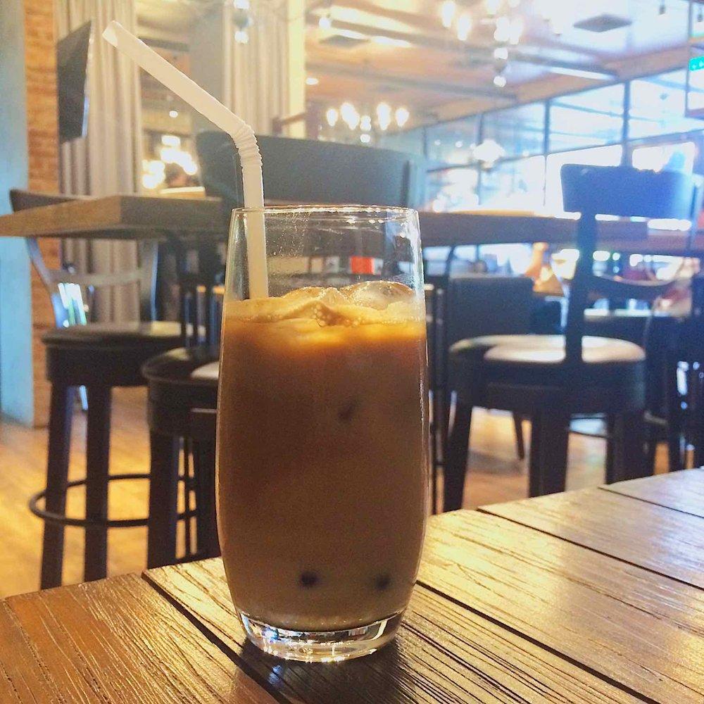 restaurant-ayala-30th-mall-pasig-toast-asian-kitchen-coffee-coffice3.jpg