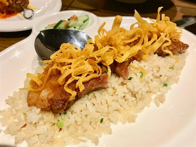 restaurant-ayala-30th-mall-pasig-toast-asian-kitchen7.jpg