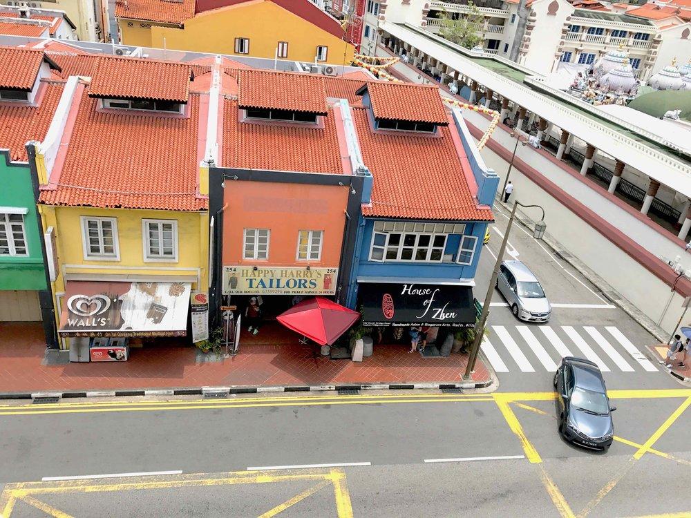 adler-luxury-hostel-singapore-tinadvincula-cofficehunter27.jpg