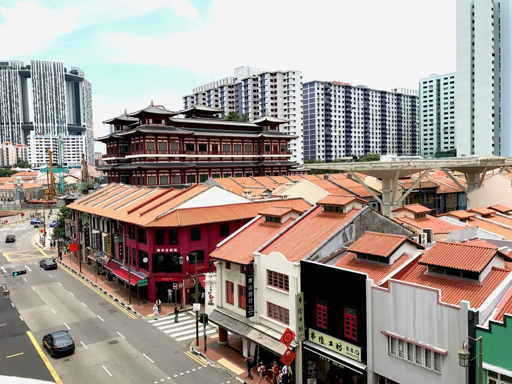 adler-luxury-hostel-singapore-tinadvincula-cofficehunter28.jpg