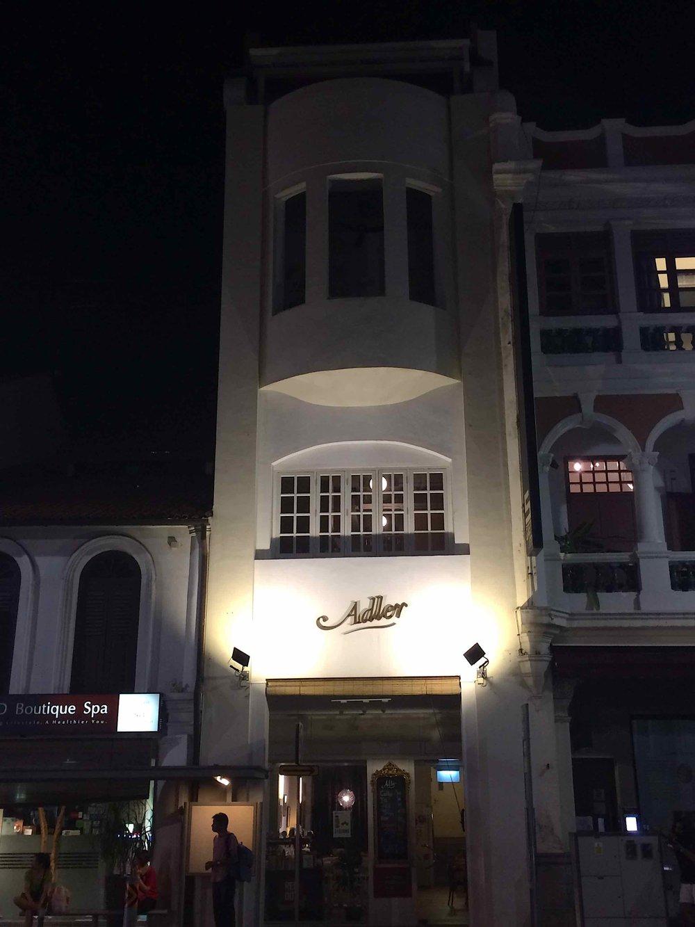 adler-luxury-hostel-singapore-tinadvincula-cofficehunter125.jpg
