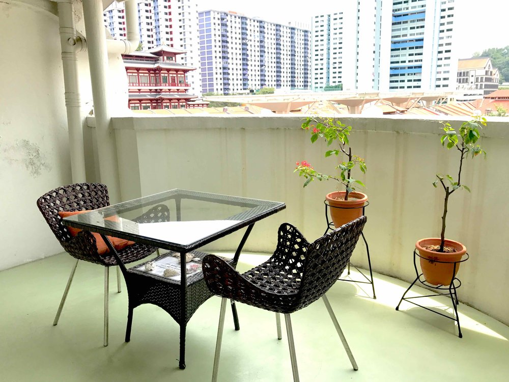 adler-luxury-hostel-singapore-tinadvincula-cofficehunter25.jpg