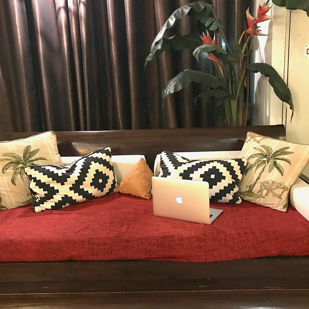 adler-luxury-hostel-singapore-tinadvincula-cofficehunter110.jpg