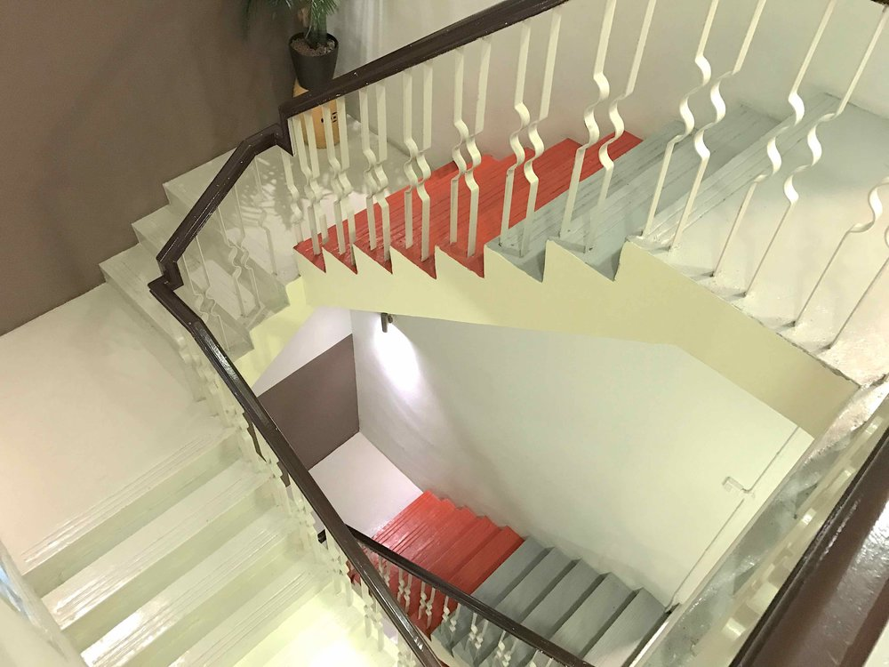 adler-luxury-hostel-singapore-tinadvincula-cofficehunter61.jpg