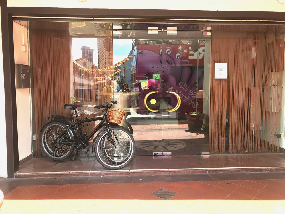 adler-luxury-hostel-singapore-tinadvincula-cofficehunter102.jpg