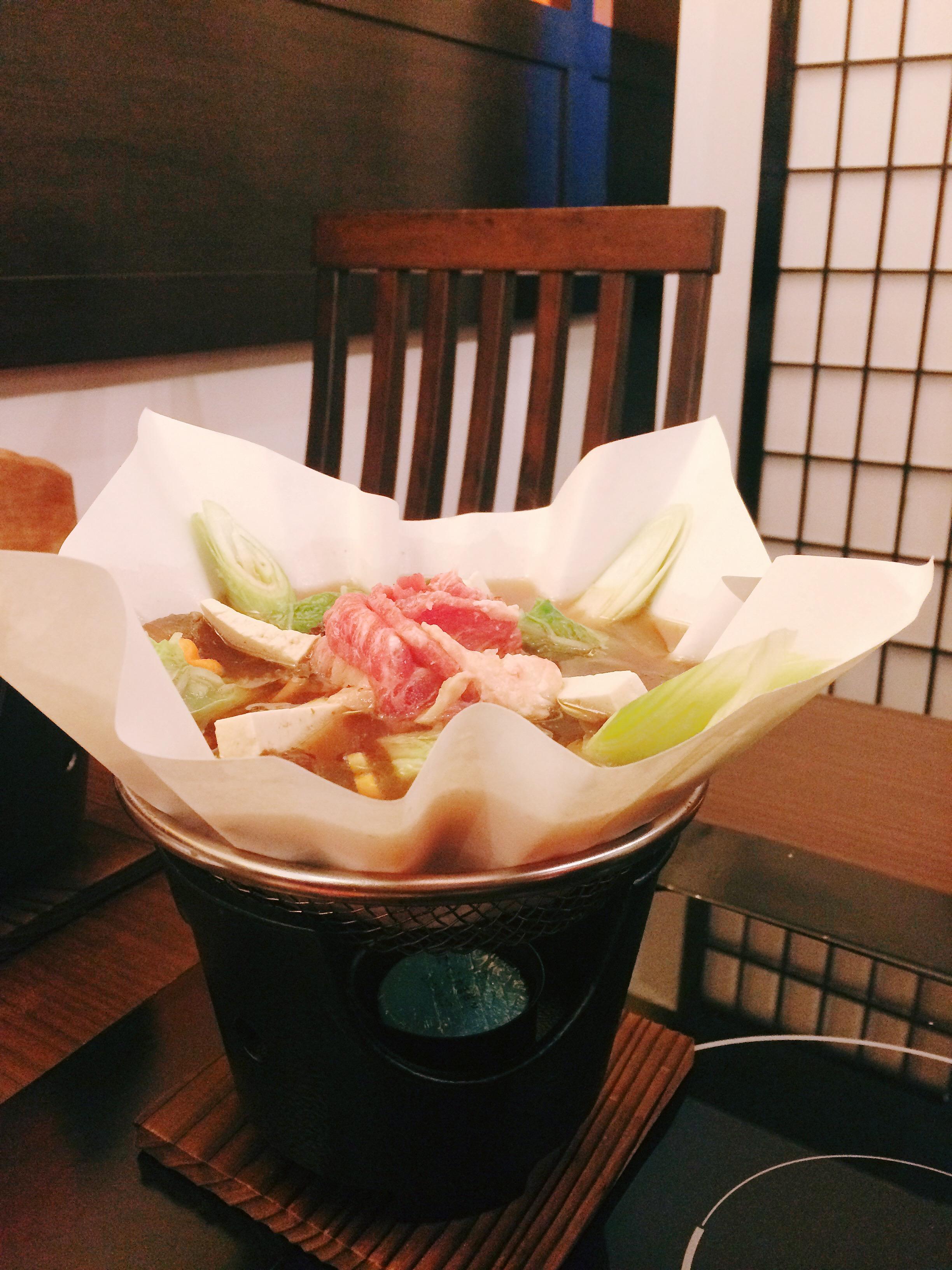 rosanjin-japanese-tinthescribbler (7)