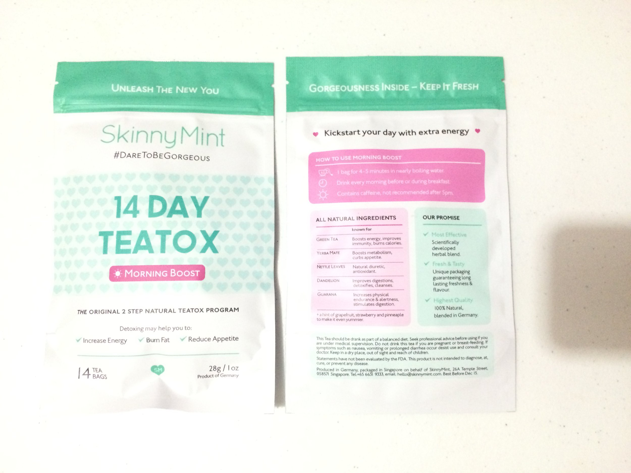 skinny mint 28-day teatox-things with tin (15)