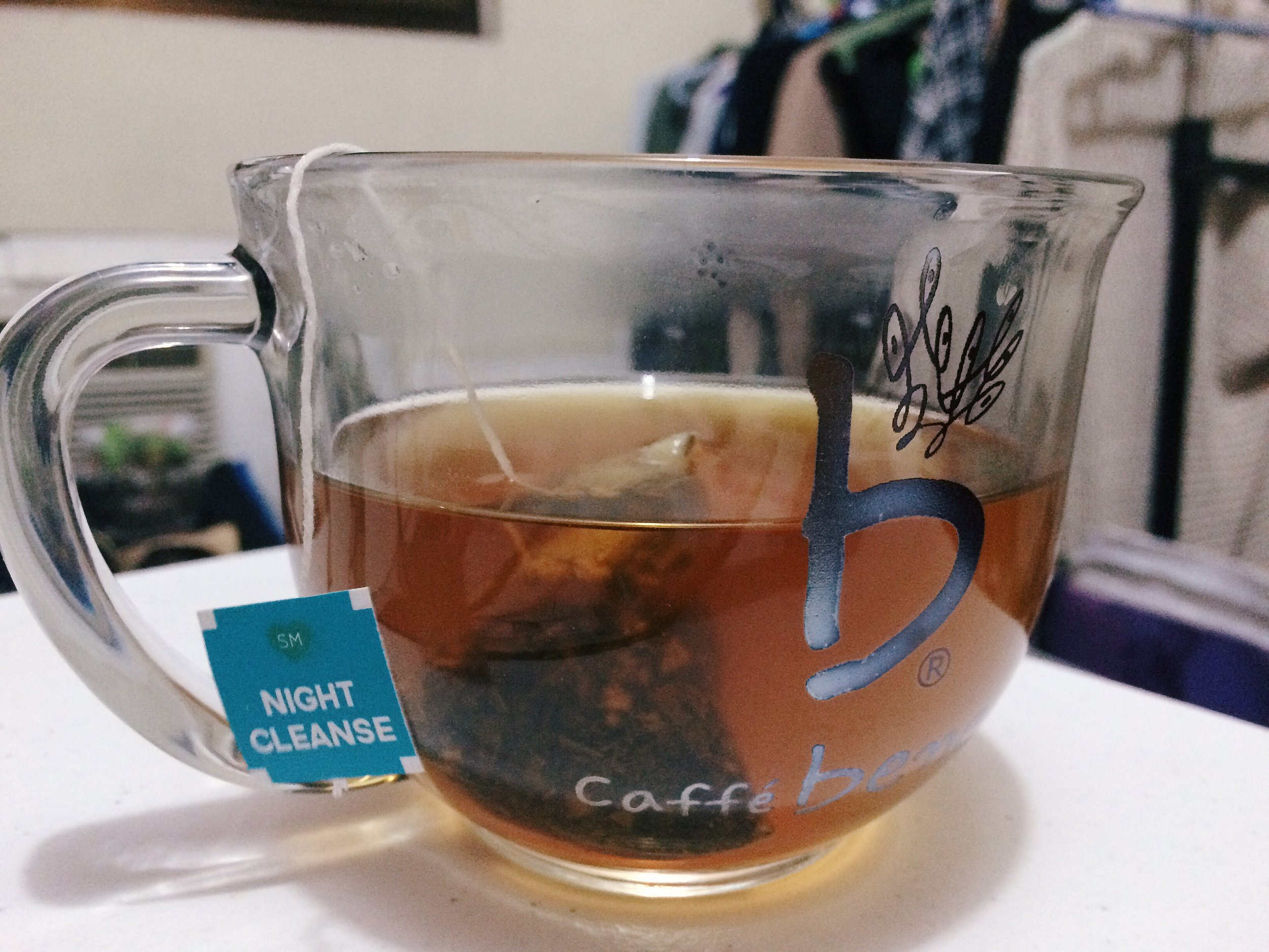 skinny mint 28-day teatox-things with tin (9)
