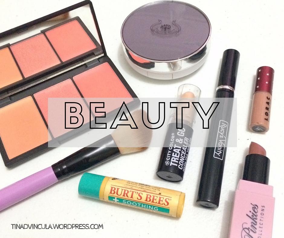 success in a bag-beauty-tinadvincula.wordpress.com