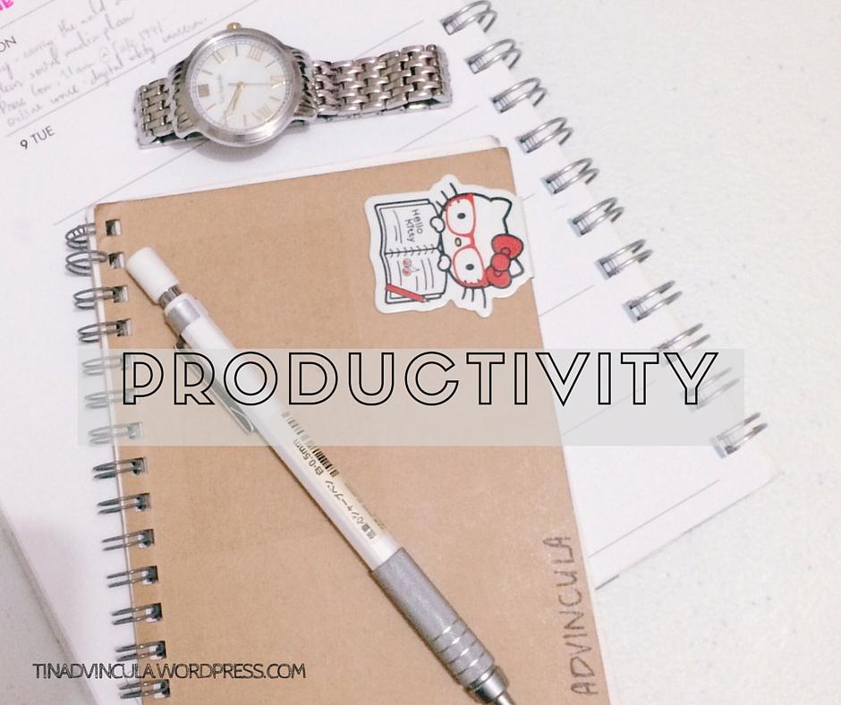 success in a bag-productivity-tinadvincula.wordpress.com