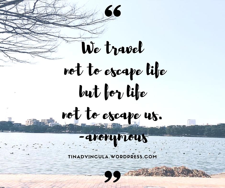 importance of travel-tinadvincula.wordpress (1)