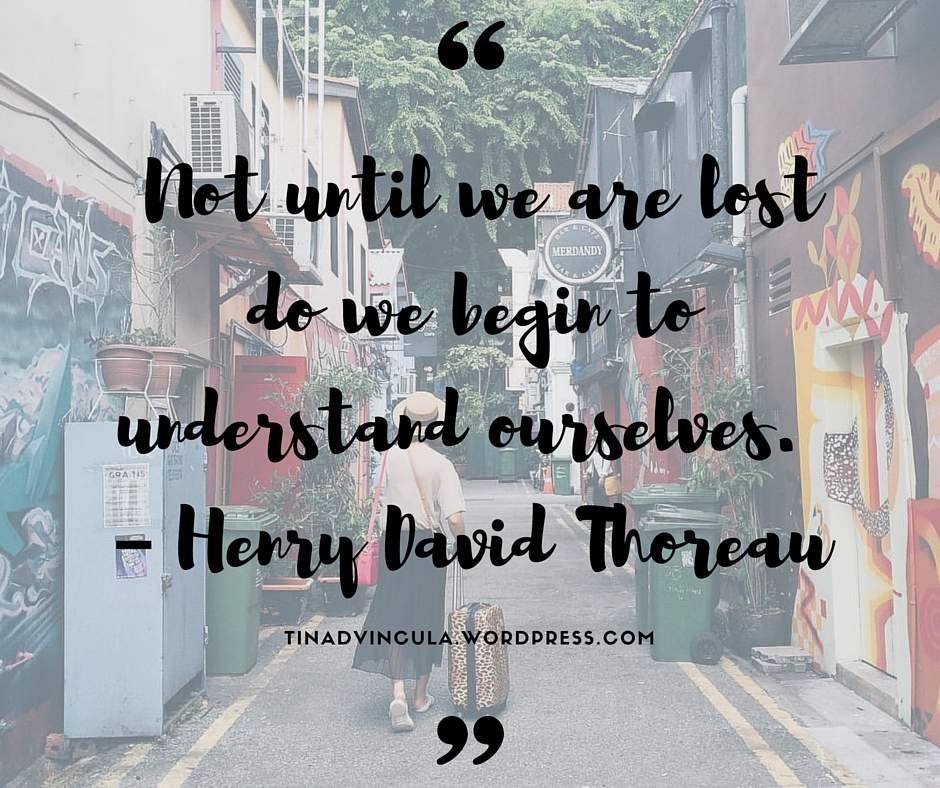 importance of travel-tinadvincula.wordpress.com (5)