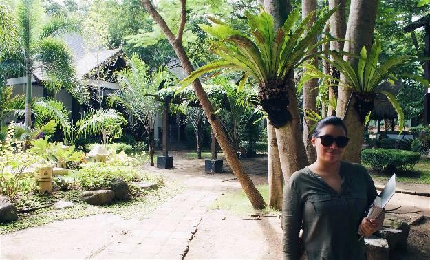 sabangan-beach-resort-photo-by-hansalli-tindvincula-com13-opt