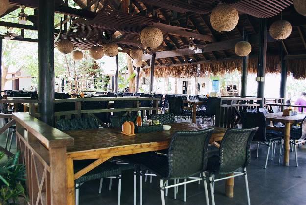 sabangan-beach-resort-photo-by-hansalli-tindvincula-com16-opt